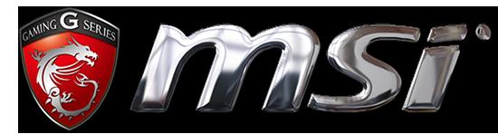 MFIX Informática – Servicio técnico informático, reparación ...